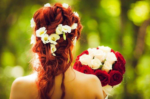 Comment bien préparer un mariage ?